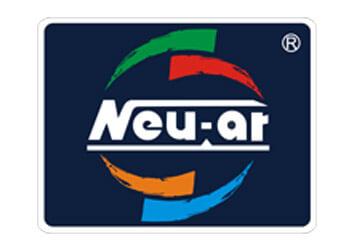 Neu-ar Logo