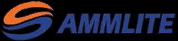 sammlite logo